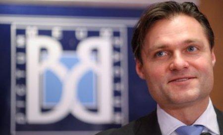 Statul a despăgubit foştii proprietari cu 91% din FP şi 160 mil. euro în cash. Pentru restul de 10 mld. euro a fost creat un mini-Guvern