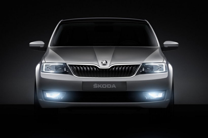 Skoda MissionL concept, sau cum va arăta următoarea generație Octavia