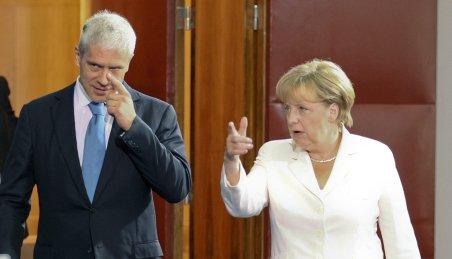 WikiLeaks: Serbia ar putea adera la UE cel mai devreme în 2019