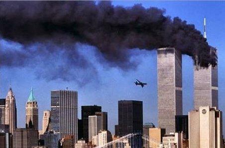 Australia a dejucat patru atentate de anvergură după atacurile de la 11 septembrie din SUA