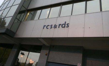 RCS&RDS, somată public de CNA pentru absenţa GSP TV din grila de programe