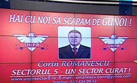 """""""Reţetă"""" UNPR: Pâini gratis contra adeziunii la uniune"""