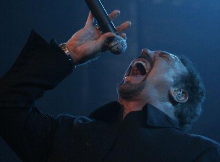 Tom Jones va concerta la Bucureşti, pe 17 noiembrie