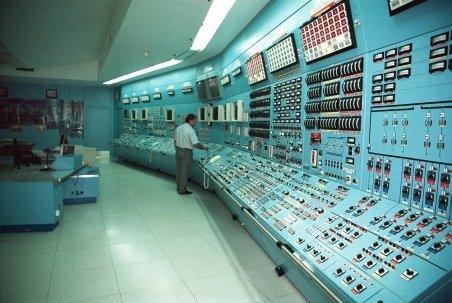 Uraniu insuficient pentru reactoarele 3 şi 4 de la Cernavodă: România caută soluţii în Kazahstan