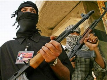 Revista presei - 9 septembrie: Războiul împotriva terorismului a costat SUA 4.000 mld. de dolari