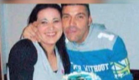 Italia. O româncă a fost incendiată de iubitul ei italian