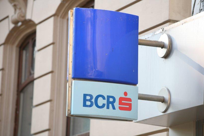 Noile prognoze ale BCR pentru România în 2011-2012: Creştere economică de 1,4% şi 2,9%, sub potenţial, şi un curs stabil la 4,22 lei/euro