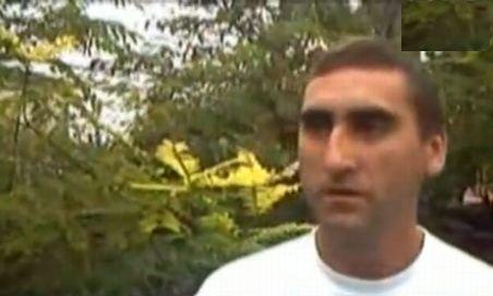 Românul încarcerat nevinovat în Franţa a ajuns în sfârşit acasă