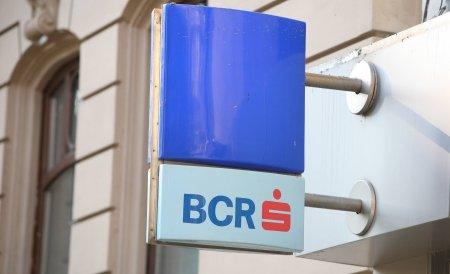 Care sunt oportunităţile de investiţii de la Bursă, în opinia analiştilor BCR