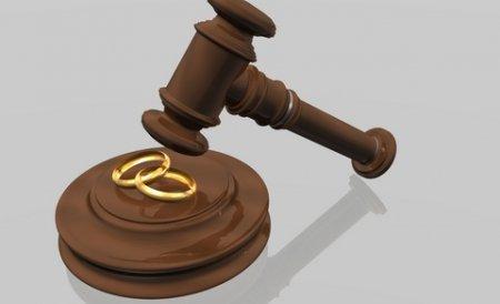 INS: 2011 pare a fi anul cu cel mai mic număr de căsătorii din ultimele şase decenii