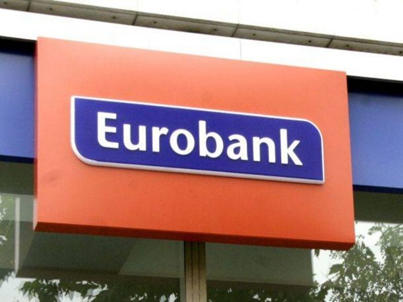 Cum au ajuns brokerajul si investment bankingul de la EFG in mana unui fost director Alpha, bancherul de investitii Marian Tescaru