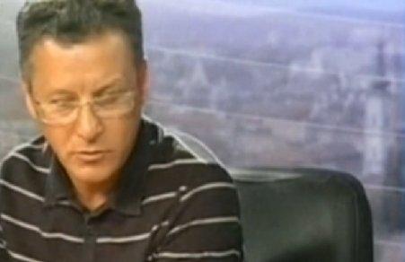 Fostul prefect de Cluj, condamnat irevocabil la doi ani şi jumătate de închisoare
