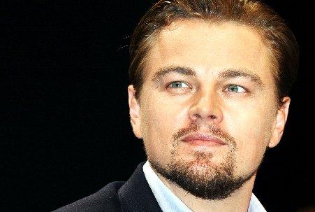 Leonardo DiCaprio: Niciodată nu am ştiut care dintre filmele mele au avut încasări mari