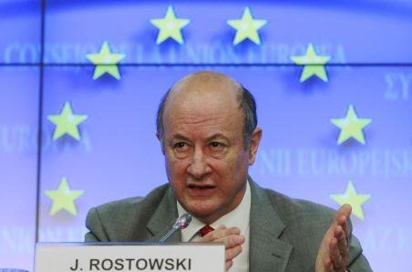Ministru polonez: Prăbuşirea zonei euro ar putea conduce la război în Europa, în zece ani