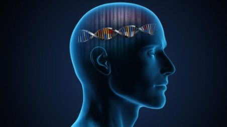 Gena majoră a inteligenţei, moştenită de la omul de Neanderthal