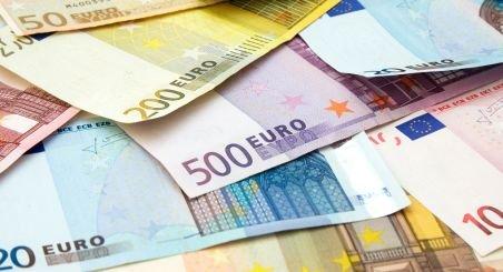 Vezi pentru ce a alocat Guvernul peste 100 de milioane euro unor organizaţii internaţionale