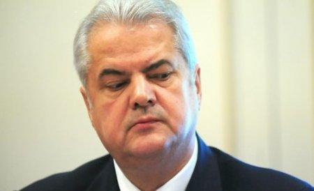 Adrian Năstase: PDL se dovedeşte incapabil de schimbare