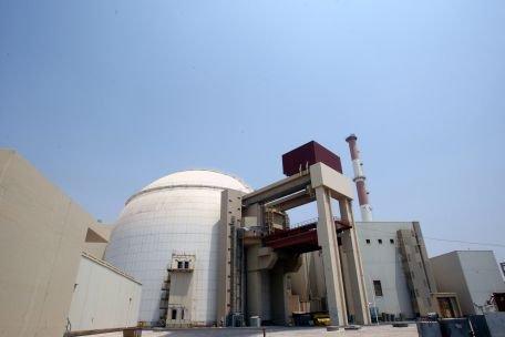 Austria critică vehement un proiect al Cehiei pentru sporirea capacităţii nucleare