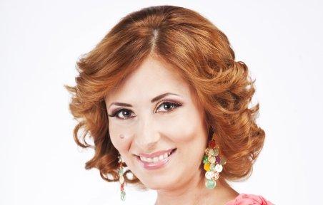 """Euforia TV lansează emisiunea """"Vreau pe cineva"""", prezentată de actriţa Bianca Sârbu"""