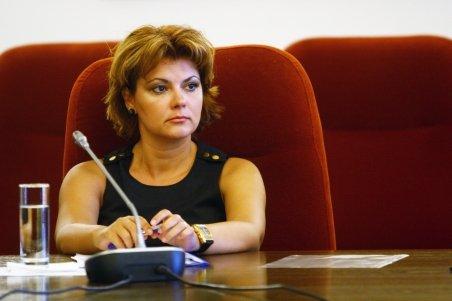 L. O. Vasilescu, despre Lăzăroiu: L-am botezat Sebastian Omidoiu, nu înţeleg ce a căutat în acea funcţie