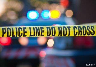 Trei răniţi în urma exploziei unei maşini-capcană în statul american Michigan