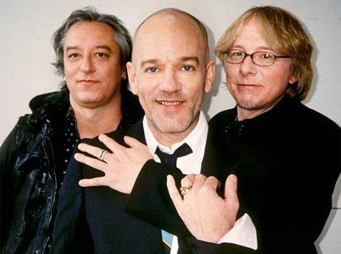 După mai bine de 30 de ani, legendara trupă R.E.M. s-a destrămat