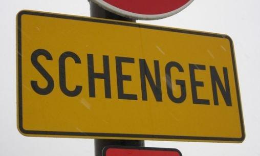 Ministru bulgar: Olanda şi Finlanda, izolate în UE din cauza poziţiei lor privind aderarea României şi Bulgariei la Schengen