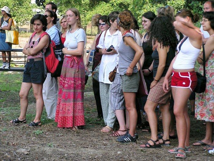 Turişti blocaţi în Grecia, din cauză că agenţia de turism nu şi-a plătit datoriile