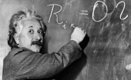 Teoria relativităţii ar putea fi greşită! Vezi ce circulă mai repede decât lumina