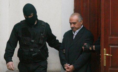 Agenţie arabă: Fratele lui Omar Hayssam ar fi ajutat la răpirea jurnaliştilor români