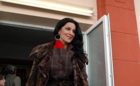 Angela Gheorghiu, emblema Covent Garden. Vezi imagini remarcabile cu celebra soprană româncă