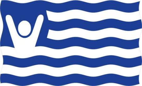 Bancherii se pregătesc pentru falimentul Greciei. O criză financiară mult mai largă ar putea fi declanşată
