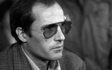 Detalii şocante din tinereţea lui Nicu Ceauşescu: Acesta a accidentat mortal doi oameni