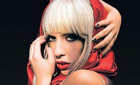 Lady Gaga i-a dedicat o melodie unui adolescent homosexual care s-a sinucis
