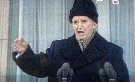Regimul comunist, vinovat de scăderea IQ-ului românilor