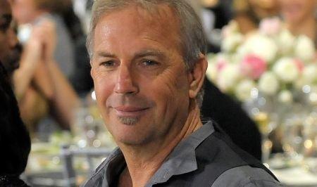Kevin Costner, în România. Vezi unde te-ai putea întâlni cu actorul