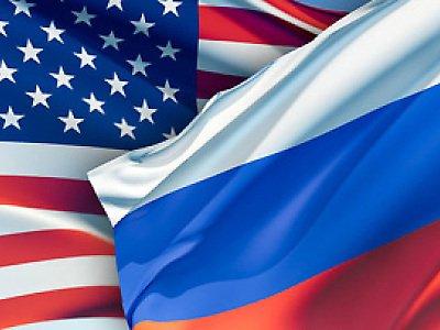 SUA: Vom coopera cu următorul preşedinte al Rusiei, indiferent cine va fi el
