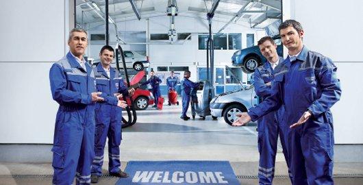Dacia cheamă în service 5.000 de autoturisme, din cauza unei defecţiuni tehnice