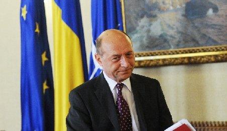 Traian Băsescu şi Leonard Orban vor participa la Summitul Parteneriatului Estic de la Varşovia