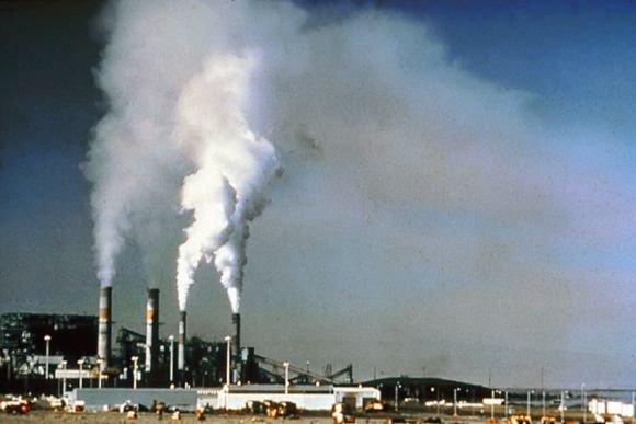 Vezi care sunt cele mai poluate şi cele mai curate oraşe din lume, conform OMS