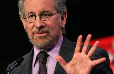 Spielberg se gândeşte să regizeze un film despre viaţa lui Moise
