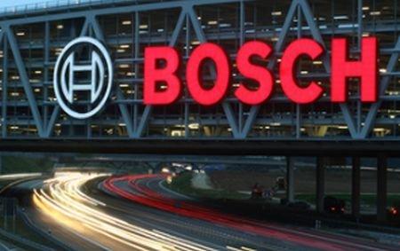 Compania germană Bosch ar putea deschide o fabrică la Cluj