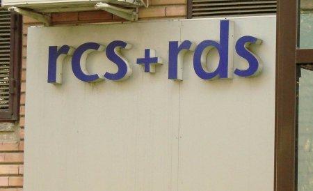 RCS & RDS, anchetat de Consiliul Concurenţei pentru refuzul de a difuza GSP TV