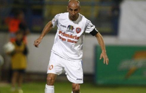 Remize şi goluri multe în primele două meciuri ale etapei a IX-a din Liga I
