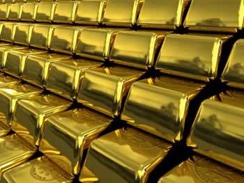 A doua ţară din lume ca PIB a investit un miliard de euro într-o mină de aur din Hunedoara