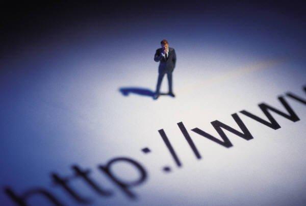 Adrese web dintr-o singură literă. Vezi ce companii au cumpărat domeniile scurte din Marea Britanie