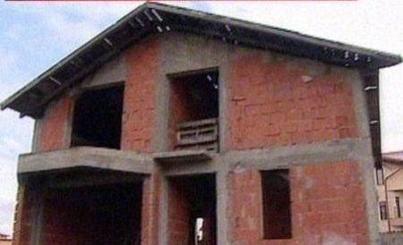 Subvenţia la construirea de locuinţe prin credit ipotecar va fi eliminată de Guvern