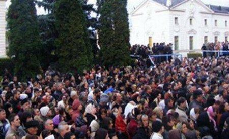 Toamna se numără românii. Din 20 octombrie începe recensământul