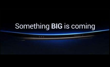 Contraatacul Samsung: Video teaser cu viitorul terminal Nexus Prime Ice Cream Sandwich