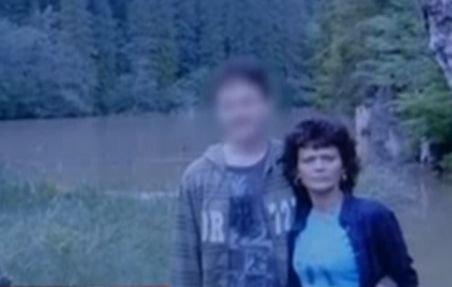 Tânărul din Iaşi care şi-a măcelărit familia a încercat să îşi ucidă mama şi cu doi ani în urmă